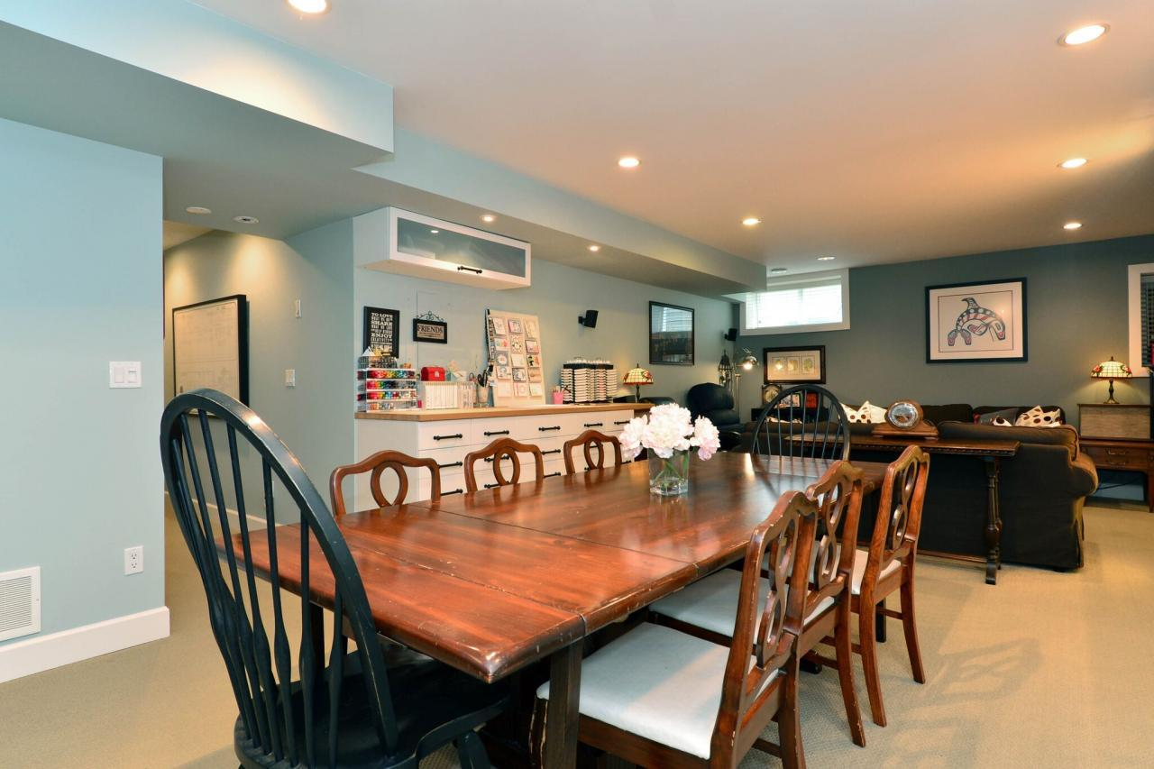 basement2 at 3504 154 Street, Morgan Creek, South Surrey White Rock