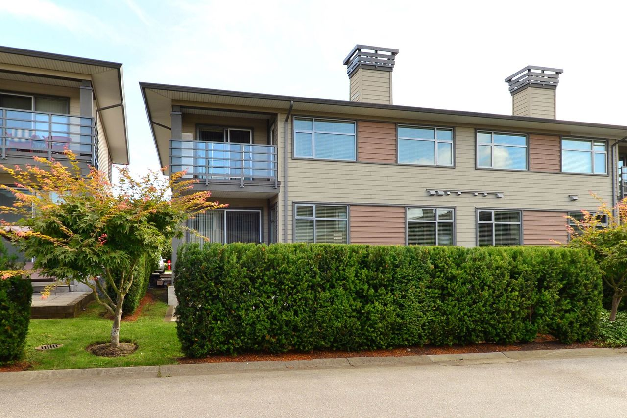 back3 at 37 - 2603 162 Street, Grandview Surrey, South Surrey White Rock