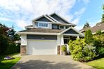ftonrr at 12779 24 Avenue, Crescent Bch Ocean Pk., South Surrey White Rock