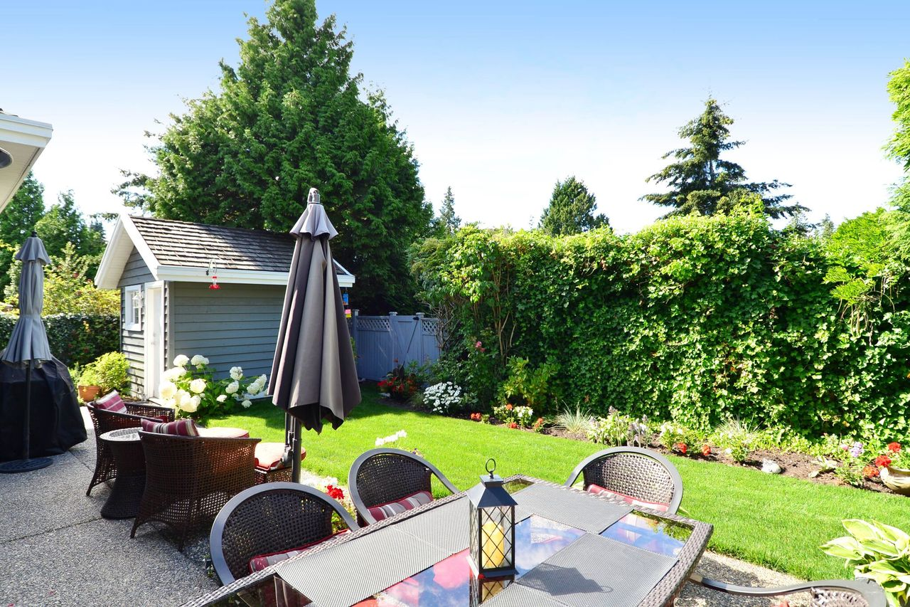 backd at 12779 24 Avenue, Crescent Bch Ocean Pk., South Surrey White Rock