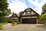 front-of-home at 1888 131 Street, Crescent Bch Ocean Pk., South Surrey White Rock