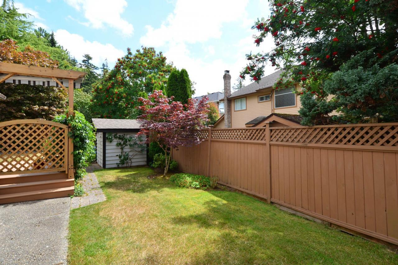 back-ayrd at 1888 131 Street, Crescent Bch Ocean Pk., South Surrey White Rock