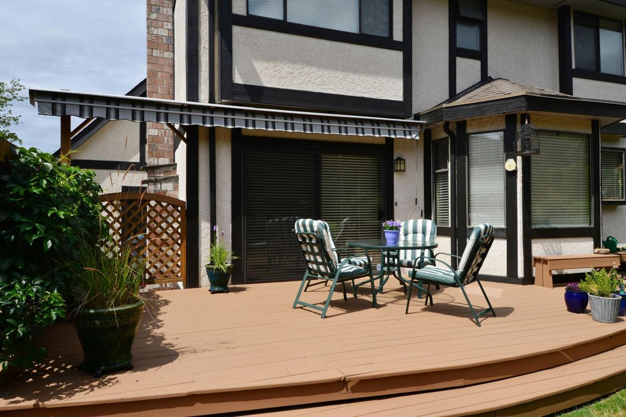backdd at 1888 131 Street, Crescent Bch Ocean Pk., South Surrey White Rock