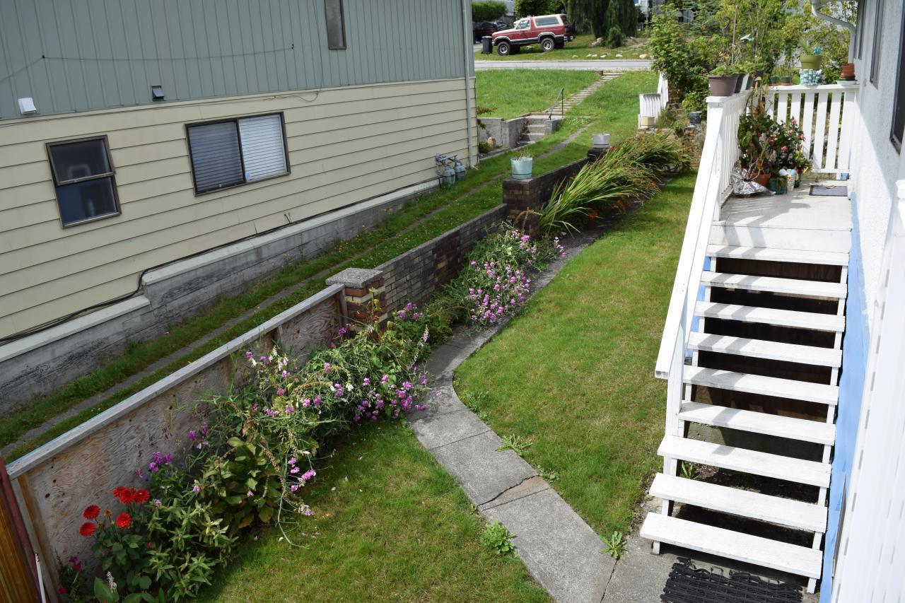 DSC_0229 at 314 Nelson Street, Maillardville, Coquitlam