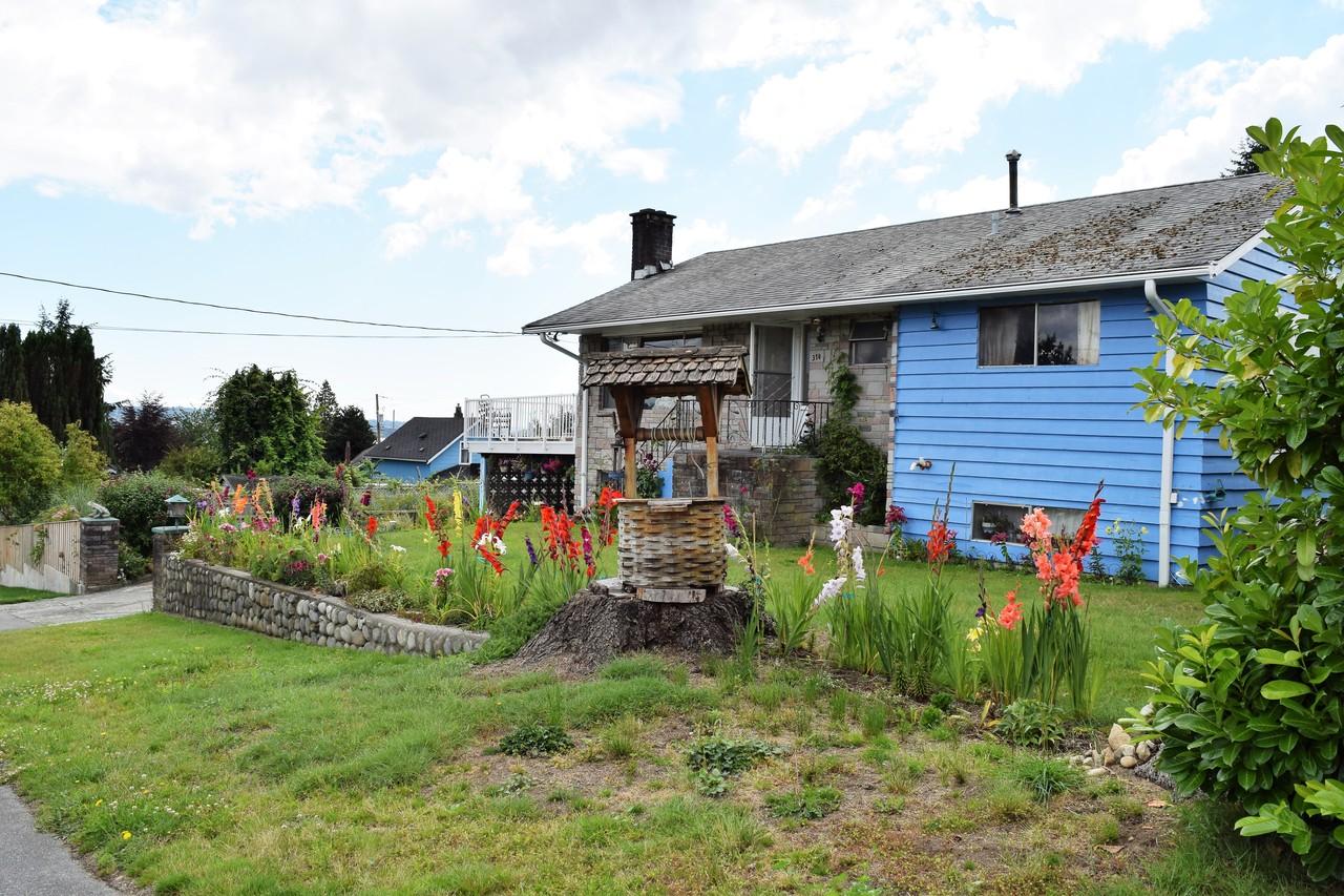 DSC_0256 at 314 Nelson Street, Maillardville, Coquitlam