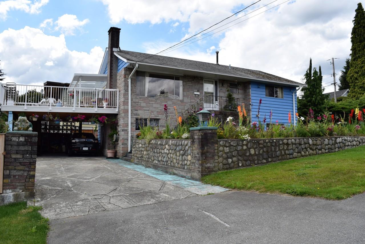 DSC_0262 at 314 Nelson Street, Maillardville, Coquitlam