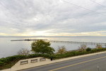image-15165-marine-drive-16 at 201 - 15165 Marine Drive, White Rock, South Surrey White Rock