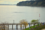 image-15165-marine-drive-42 at 201 - 15165 Marine Drive, White Rock, South Surrey White Rock