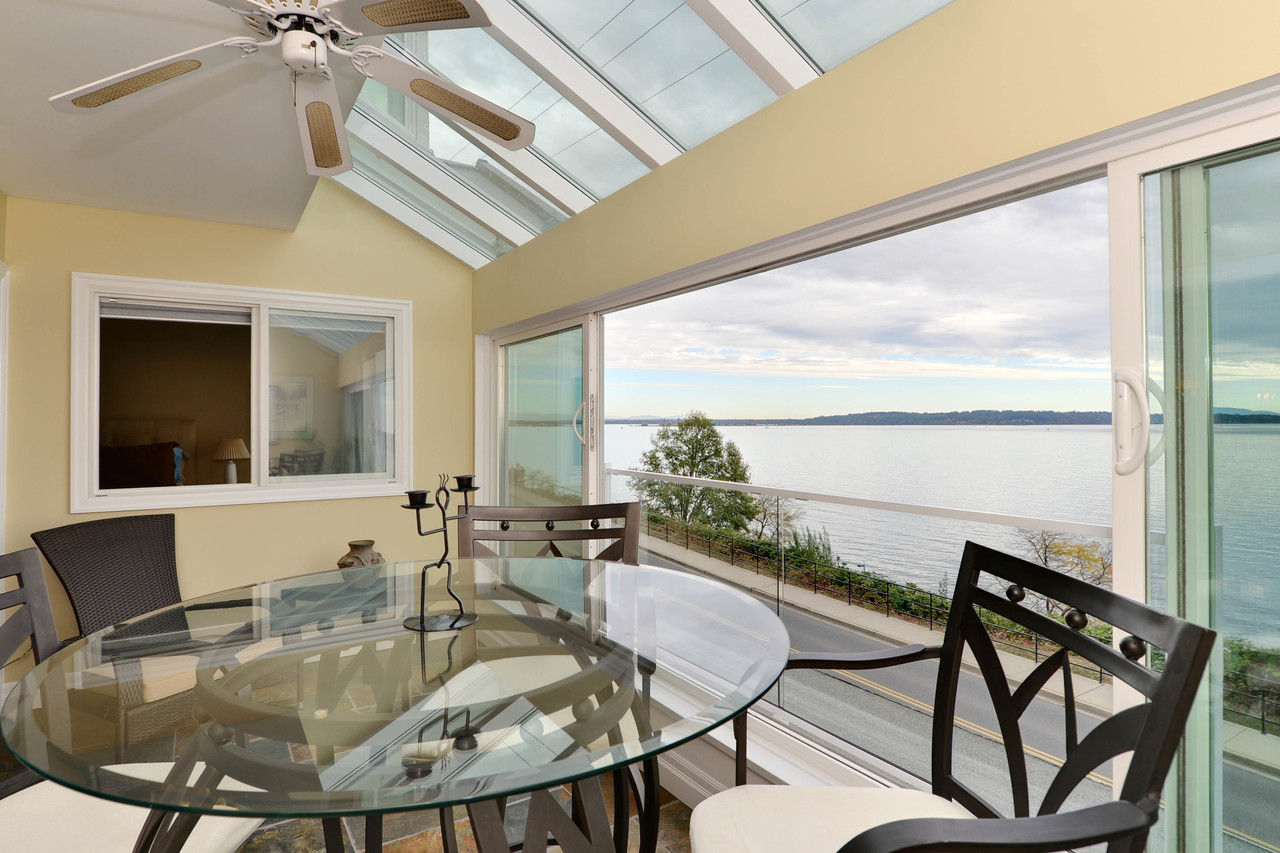 image-15165-marine-drive-13 at 201 - 15165 Marine Drive, White Rock, South Surrey White Rock