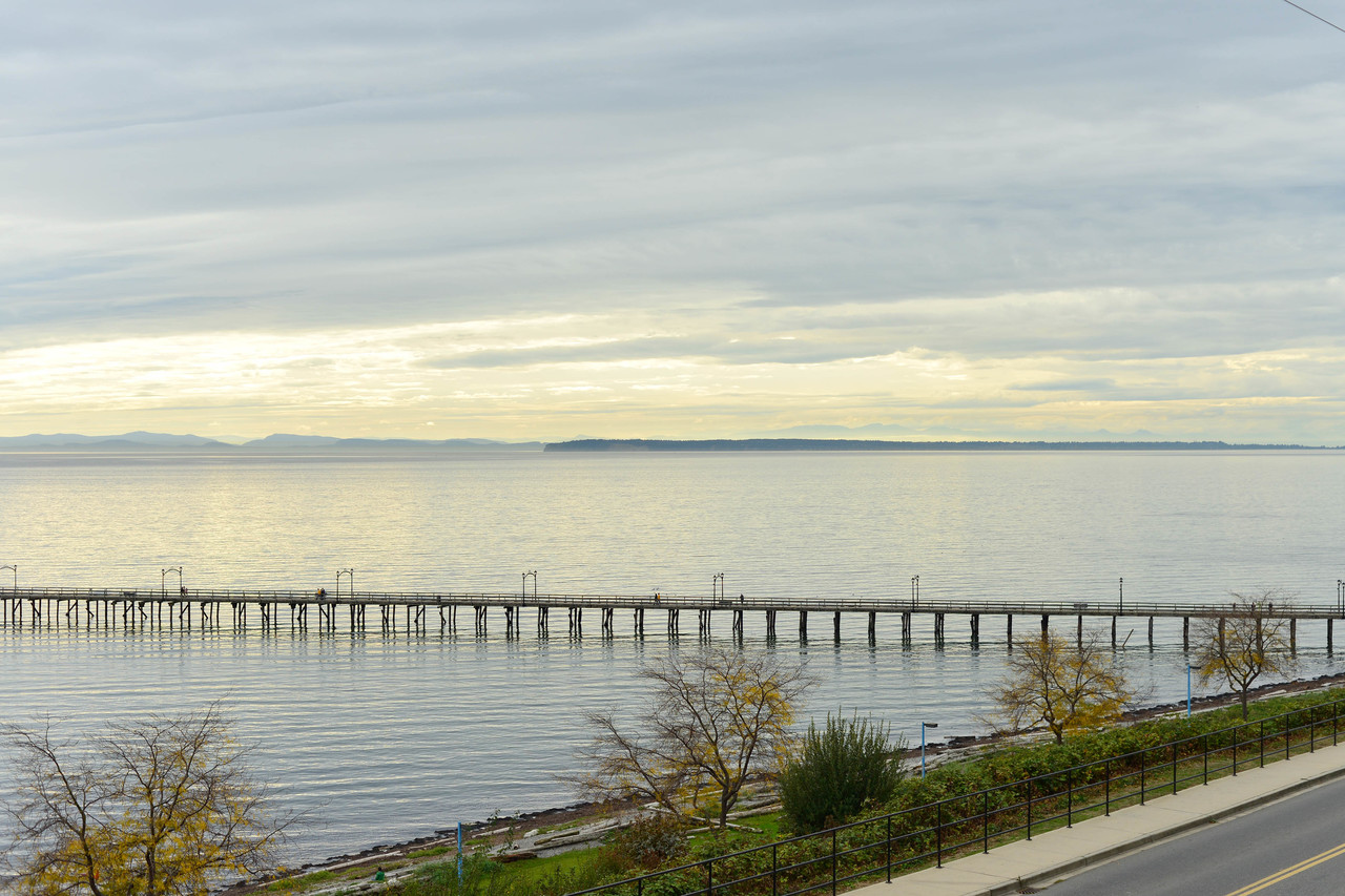 image-15165-marine-drive-34 at 201 - 15165 Marine Drive, White Rock, South Surrey White Rock