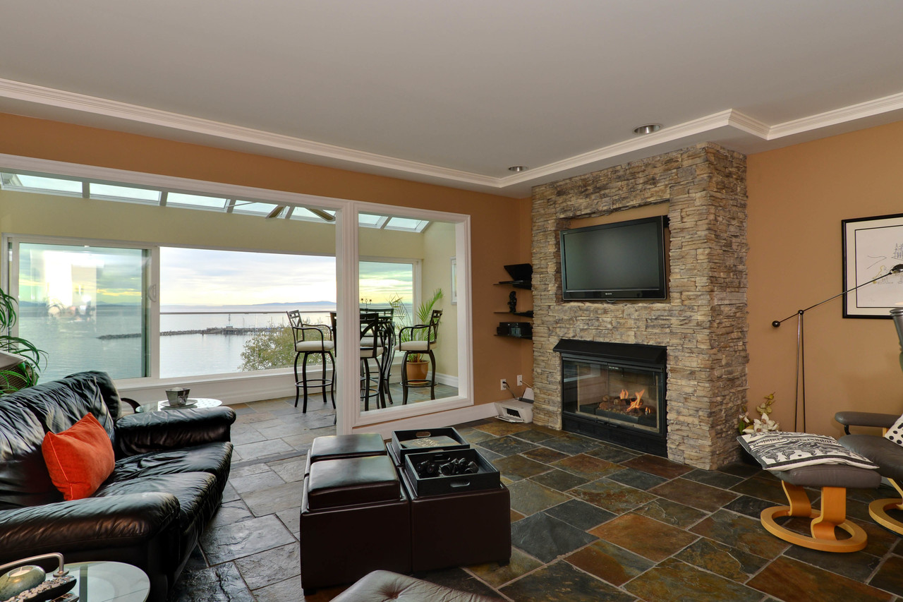 image-15165-marine-drive-6 at 201 - 15165 Marine Drive, White Rock, South Surrey White Rock