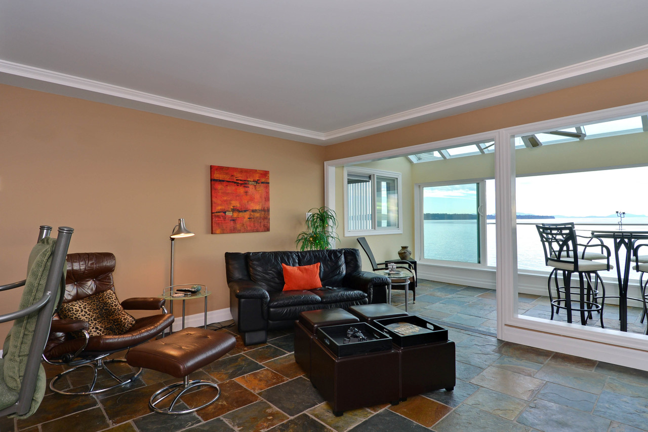 image-15165-marine-drive-7 at 201 - 15165 Marine Drive, White Rock, South Surrey White Rock