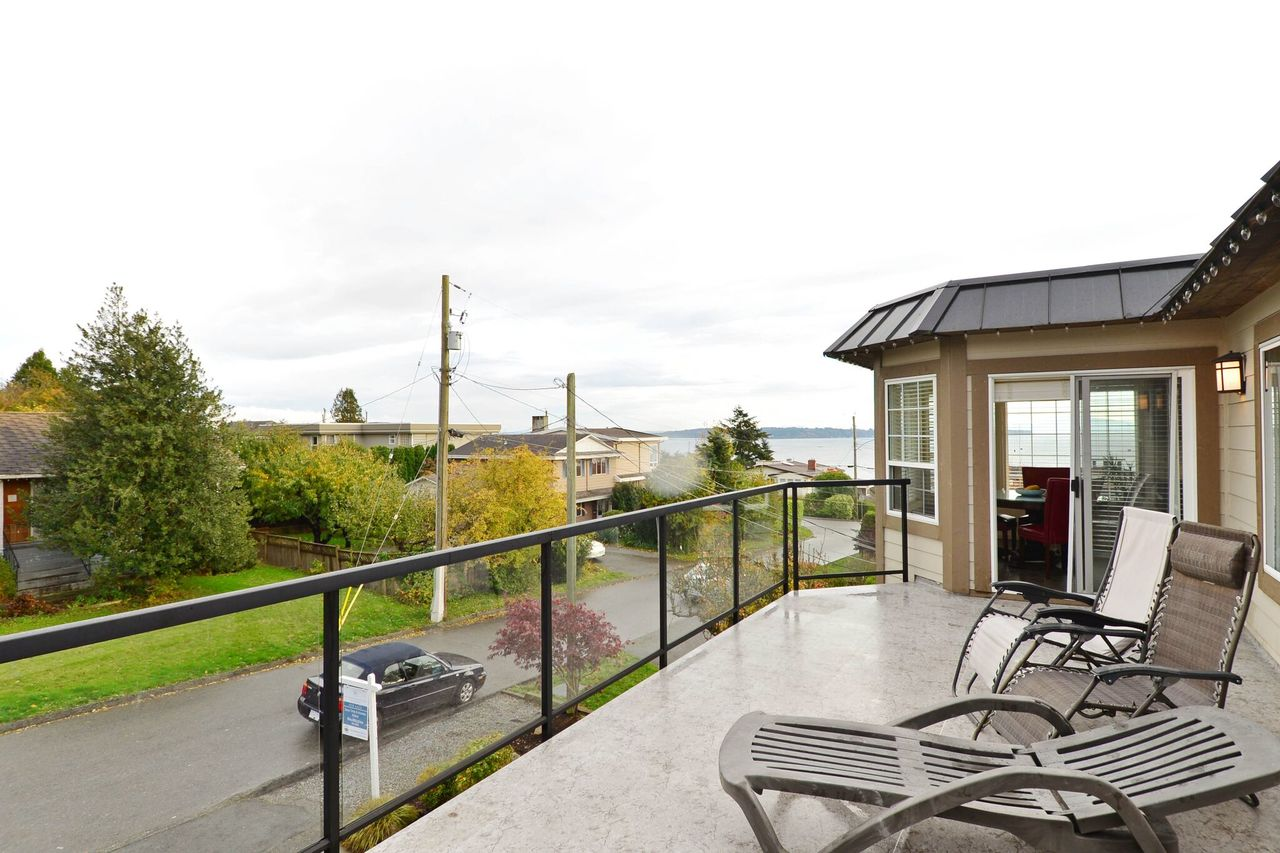 unspecified at 1461 Brearley Street, White Rock, South Surrey White Rock