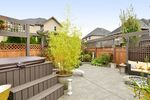 54 at 16382 59a Avenue, Cloverdale BC, Cloverdale