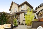 56 at 16382 59a Avenue, Cloverdale BC, Cloverdale