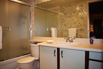 bath at 202 - 1477 Fountain Way,
