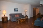 fam-2 at 202 - 1477 Fountain Way,