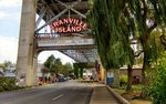 granville-island at 202 - 1477 Fountain Way,