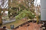 v3 at 202 - 1477 Fountain Way,