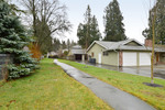 image-1646-138a--34 at 1646 138a, Sunnyside Park Surrey, South Surrey White Rock