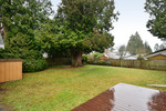 image-1646-138a--37 at 1646 138a, Sunnyside Park Surrey, South Surrey White Rock
