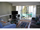 image-261420916-4.jpg at 302 - 1331 Fir Street, South Surrey White Rock