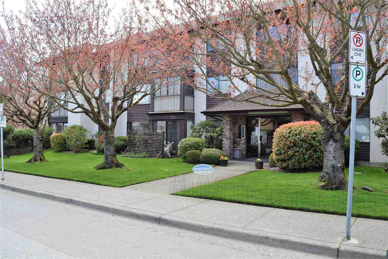 1531-merklin-street-white-rock-south-surrey-white-rock-01 at 204 - 1531 Merklin Street, White Rock, South Surrey White Rock