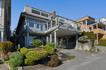 01 at 15066 Royal Avenue, White Rock, South Surrey White Rock