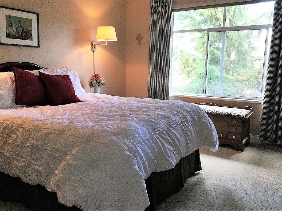 img_0217-1 at 89 - 2500 152 Street, King George Corridor, South Surrey White Rock
