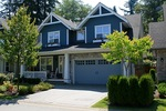14278-36a-avenue at 14278 36a Avenue, Elgin Chantrell, South Surrey White Rock