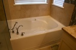 ensuite2 at 14278 36a Avenue, Elgin Chantrell, South Surrey White Rock