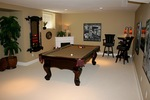 pool-table at 14278 36a Avenue, Elgin Chantrell, South Surrey White Rock