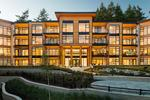 royce at 418 - 14855 Thrift Avenue, White Rock, South Surrey White Rock