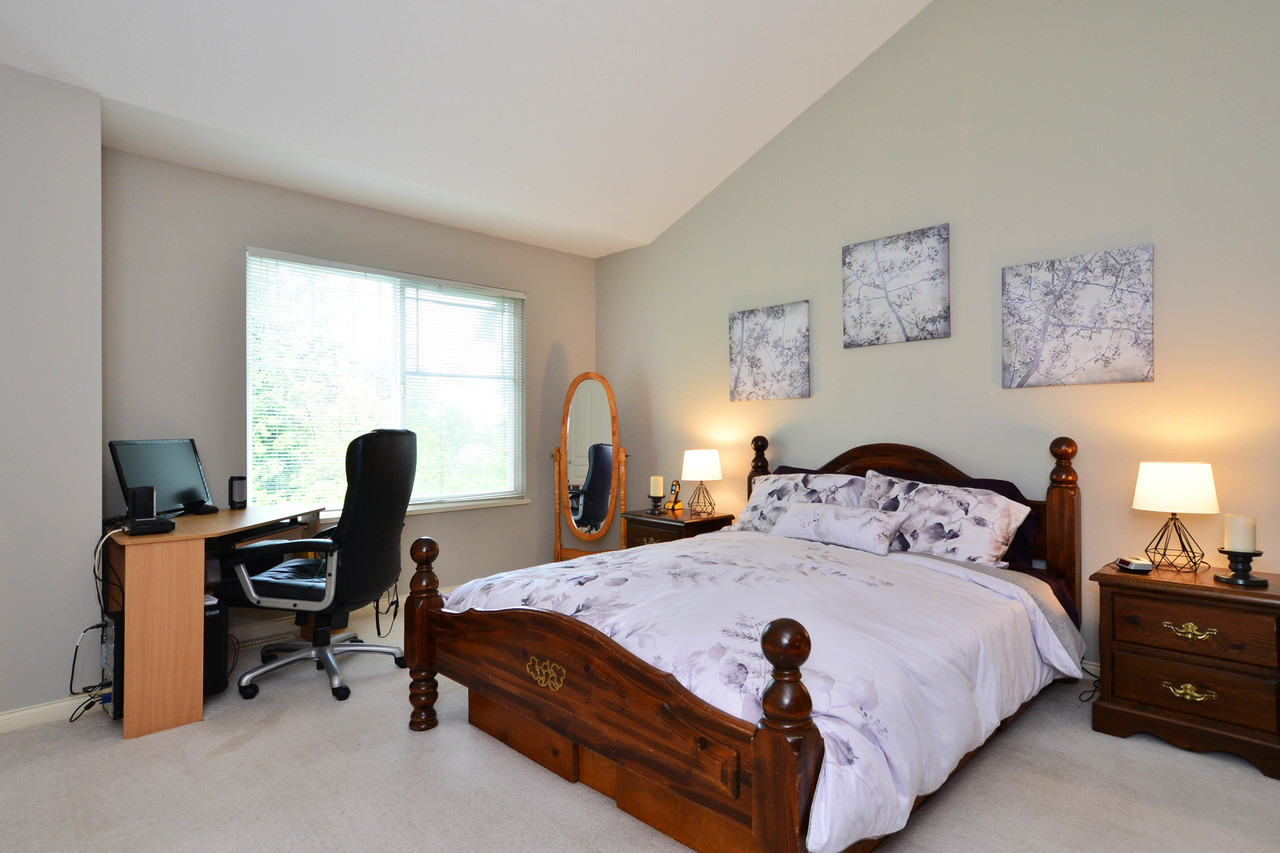 image-65-2588-152st-25 at 65 - 2588 152 Street, King George Corridor, South Surrey White Rock