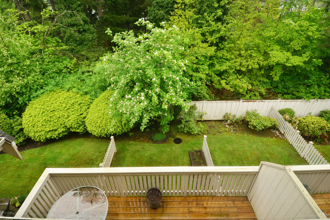 image-65-2588-152st-30 at 65 - 2588 152 Street, King George Corridor, South Surrey White Rock