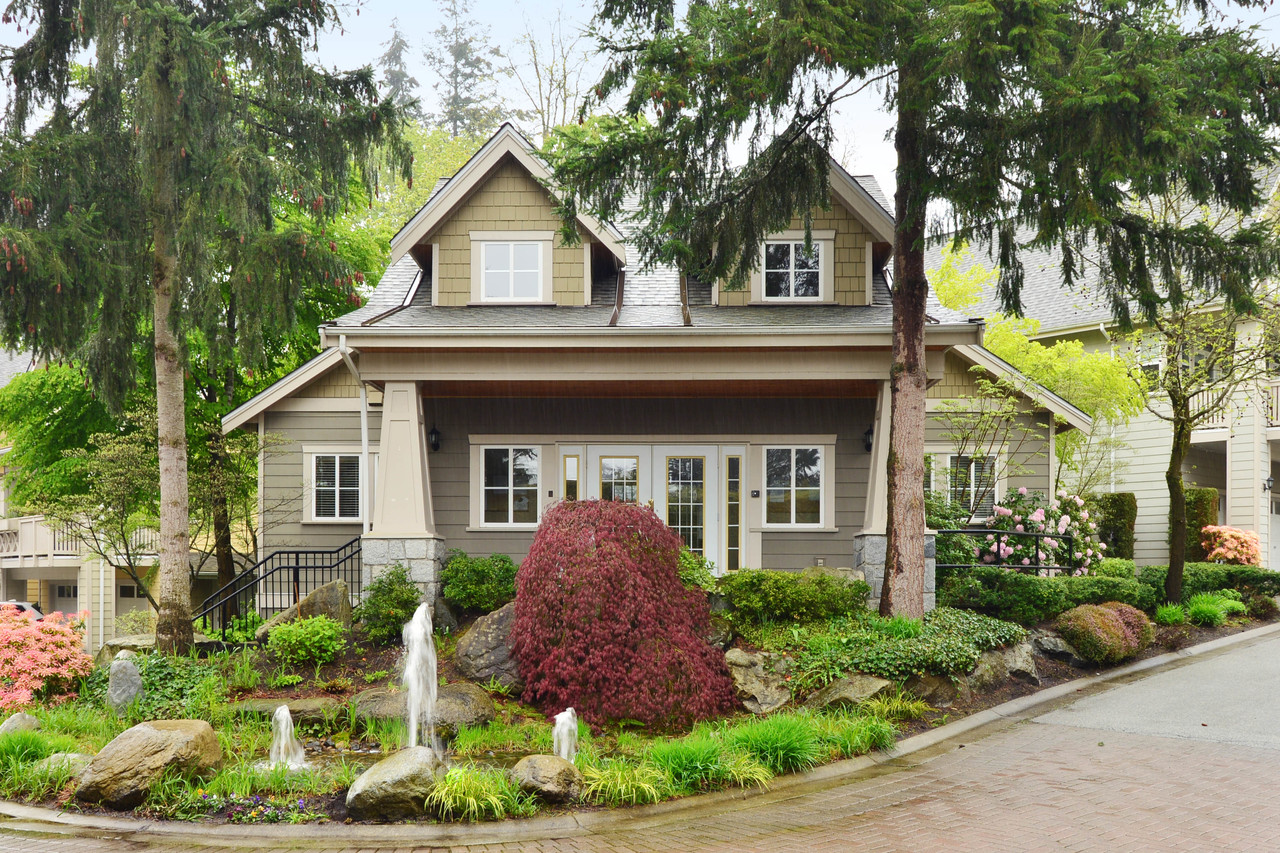 image-72-2588-152-36 at 65 - 2588 152 Street, King George Corridor, South Surrey White Rock