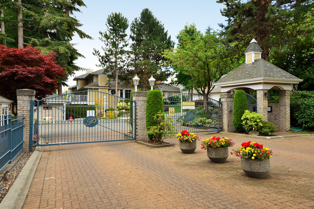 image-76-2500-152st-1-1 at 65 - 2588 152 Street, King George Corridor, South Surrey White Rock