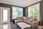 10-1 at 88 - 15075 60 Avenue, Sullivan Station, Surrey