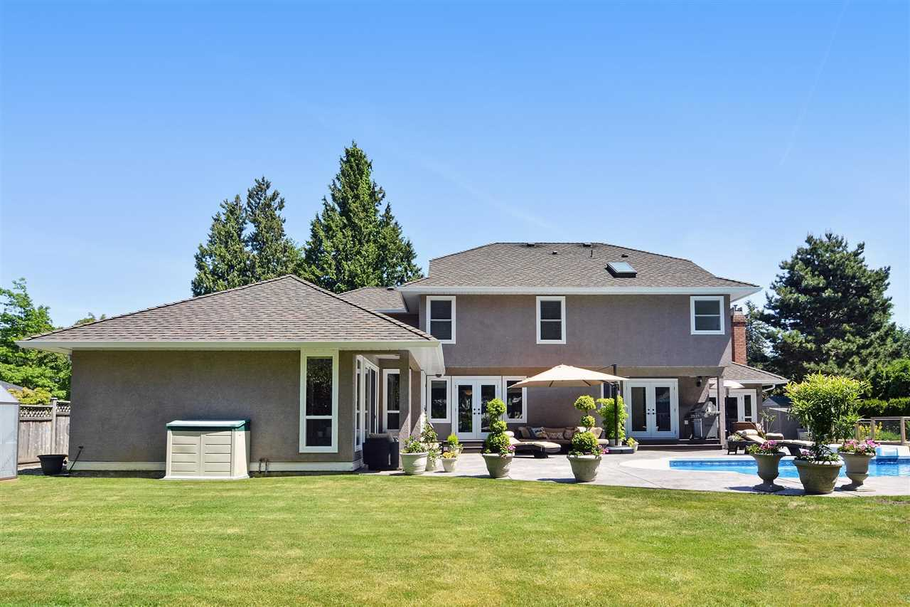 2071-131-street-elgin-chantrell-south-surrey-white-rock-02 at 2071 131 Street, Elgin Chantrell, South Surrey White Rock