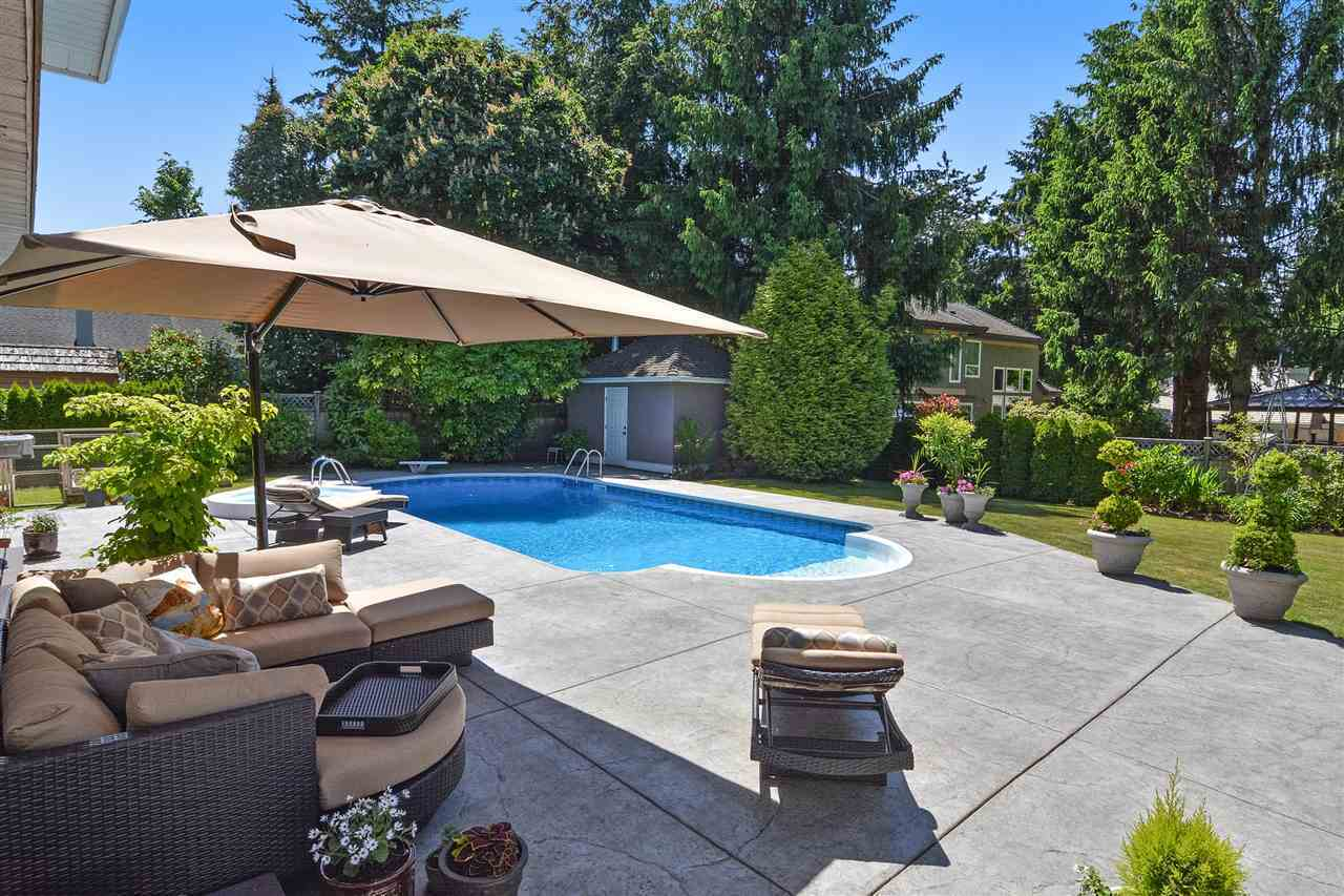 2071-131-street-elgin-chantrell-south-surrey-white-rock-04 at 2071 131 Street, Elgin Chantrell, South Surrey White Rock