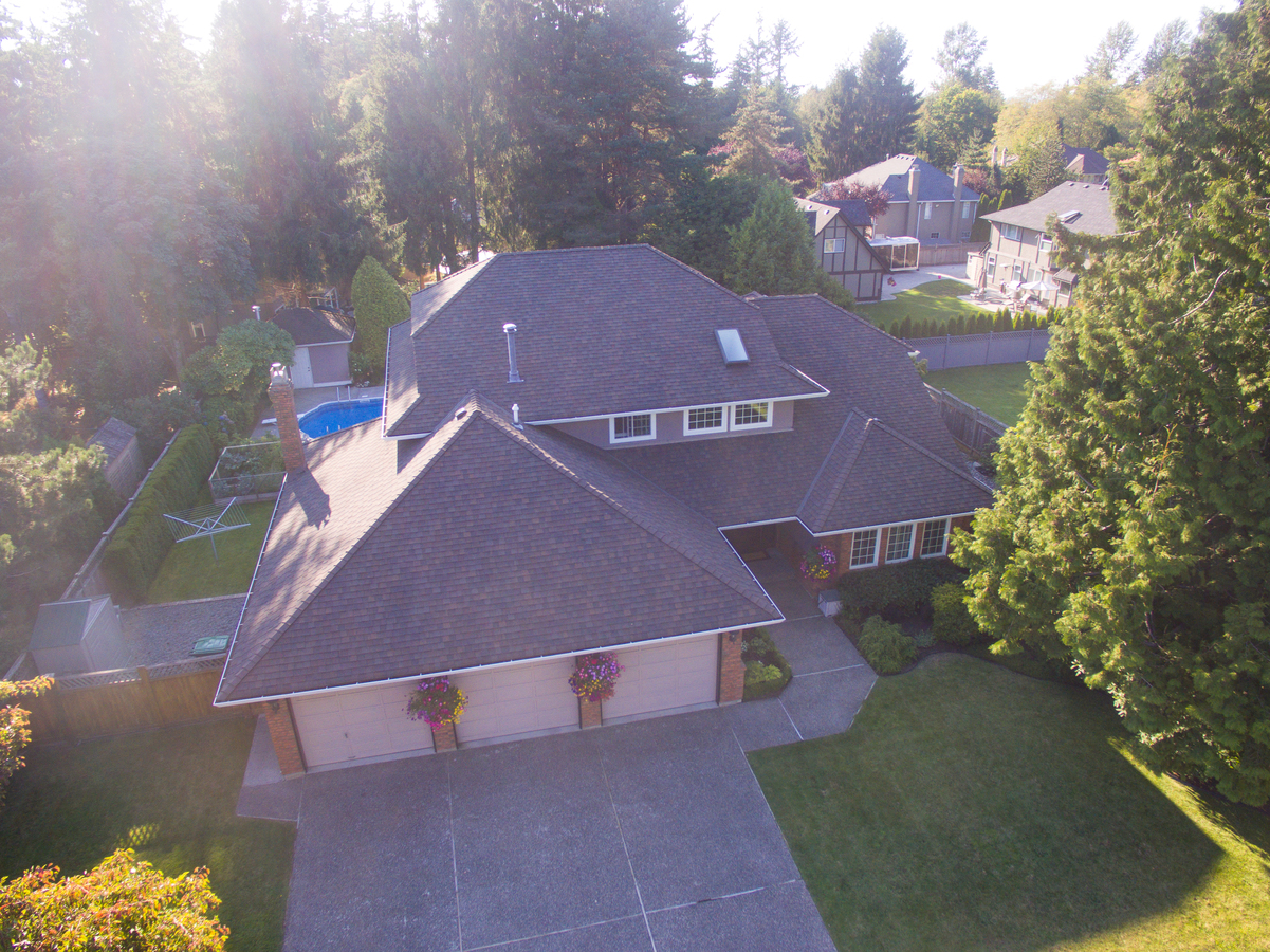 dji_0011 at 2071 131 Street, Elgin Chantrell, South Surrey White Rock