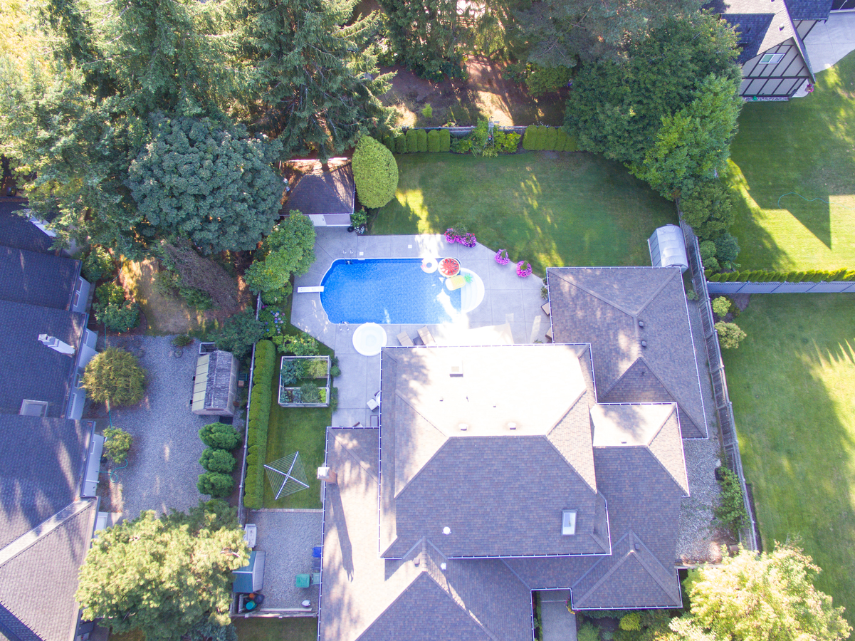 dji_0012 at 2071 131 Street, Elgin Chantrell, South Surrey White Rock