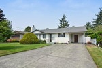02-3 at 15517 17 Avenue, King George Corridor, South Surrey White Rock