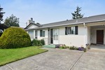03-4 at 15517 17 Avenue, King George Corridor, South Surrey White Rock