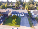 dji_0037 at 15517 17 Avenue, King George Corridor, South Surrey White Rock