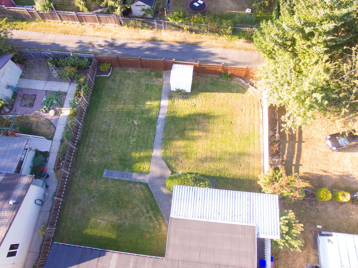 dji_0036 at 15517 17 Avenue, King George Corridor, South Surrey White Rock