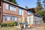 03-5 at 12816 13 Avenue, Crescent Bch Ocean Pk., South Surrey White Rock