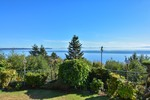04-2 at 12816 13 Avenue, Crescent Bch Ocean Pk., South Surrey White Rock