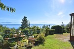 07-5 at 12816 13 Avenue, Crescent Bch Ocean Pk., South Surrey White Rock