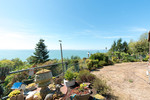 12816-13-ave-1-of-9 at 12816 13 Avenue, Crescent Bch Ocean Pk., South Surrey White Rock